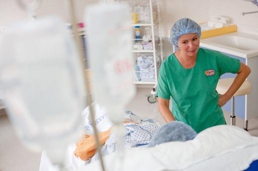 Fecondazione eterologa, le prime gravidanze in Italia