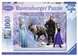 puzzlefrozenamazon
