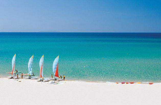 resort-spa-le-dune-sardegna-badesi-marina
