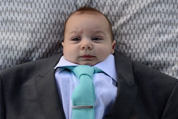 1.-Baby-Suiting