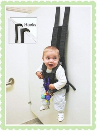 16 oggetti bizzarri da comprare o regalare quando arriva il neonato - In bagno con mamma ...