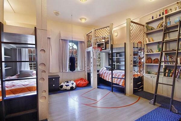23-Cameretta-modello-basket