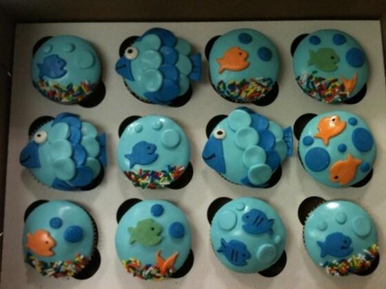 cupcake41