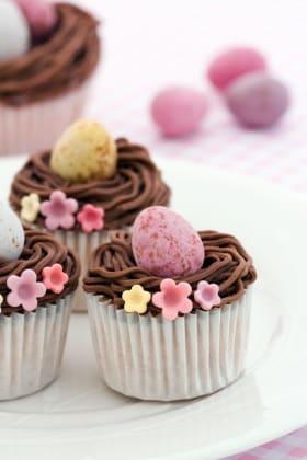 cupcakepasqua2