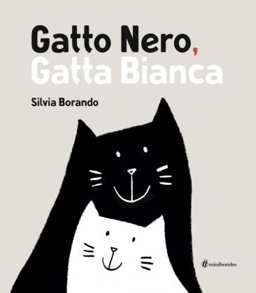 gatto-nero-gatta-bianca-cover1