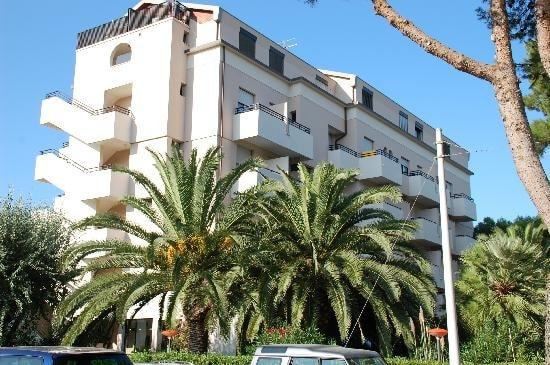 hotel-baltic-a-giulianova