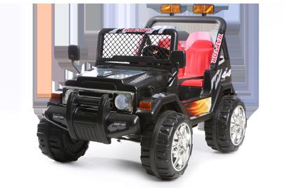 jeepdaguidare