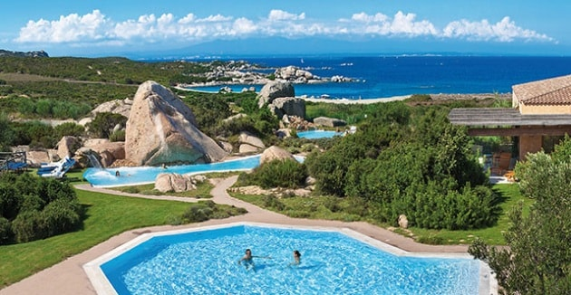 resort-valle-dell-erica-thalasso-spa-sardegna-santa-teresa-di-gallura