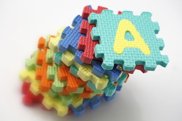 a93-807774