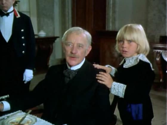 il_piccolo_lord_film_1980