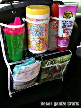 Cameretta bambino: 16 idee davvero utili per riciclare vecchi ...