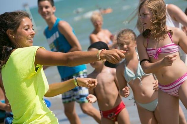 seapark-spa-resort-abruzzo-giulianova-lido