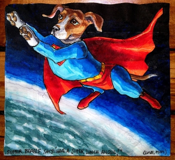 supermanbeagle.600