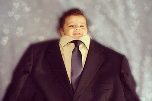 3.-Baby-Suiting