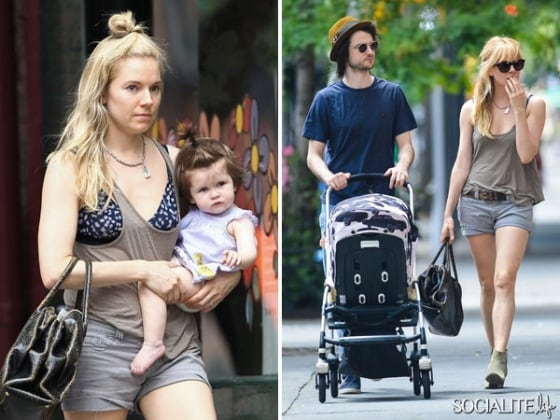 marlowe-sienna-matching-hair-06122013-lead-600x450