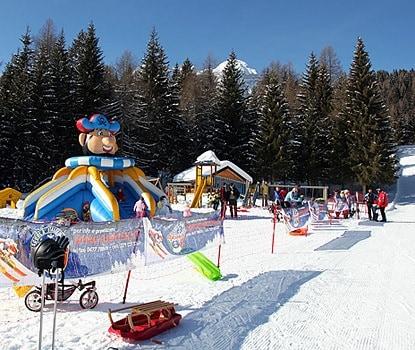 2babypark