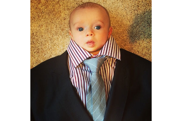 4.-Baby-Suiting