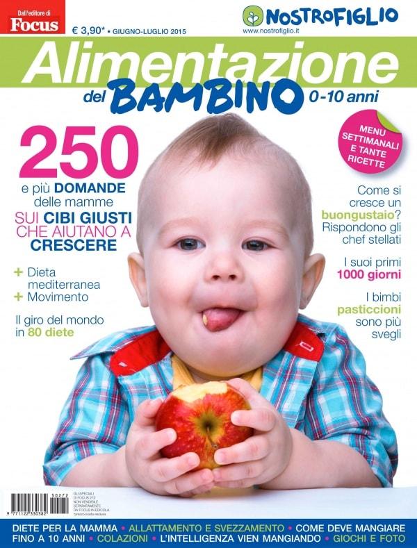 cover-nf01ok-fb.600