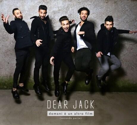 dearjack