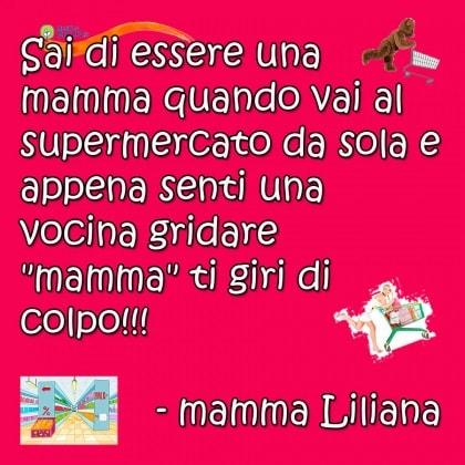 mamma-supermercato