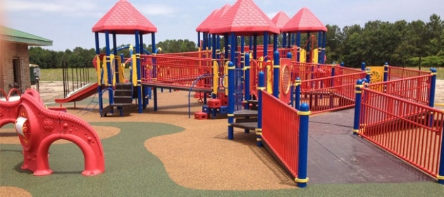 playgound-for-the-disabled