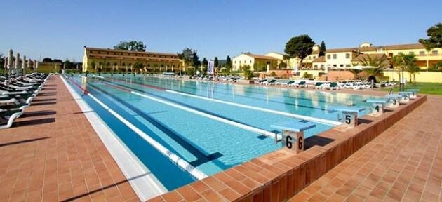 poggio-all-agnello-country-beach-resort-toscana-populonia-baratti