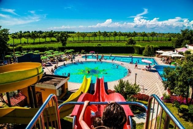 villaggio-vacanze-camping-san-francesco-veneto-caorle