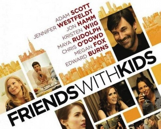 19.friendswithkids