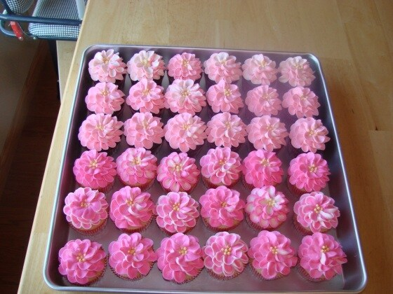 cupcake37