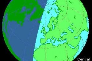 eclissisole20marzo2015_0053_livello1