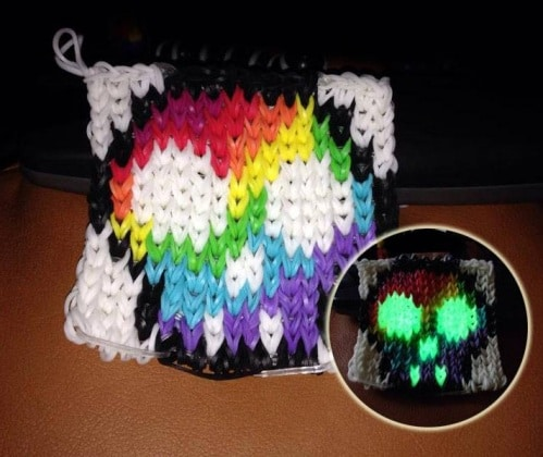 rainbowloom14
