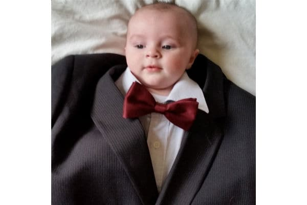 6.-Baby-Suiting