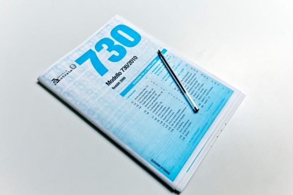 730 precompilato tutto quello che devi sapere - Assicurazione casa si puo detrarre dal 730 ...