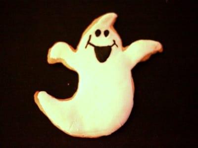 biscotto-fantasma_400.180x120