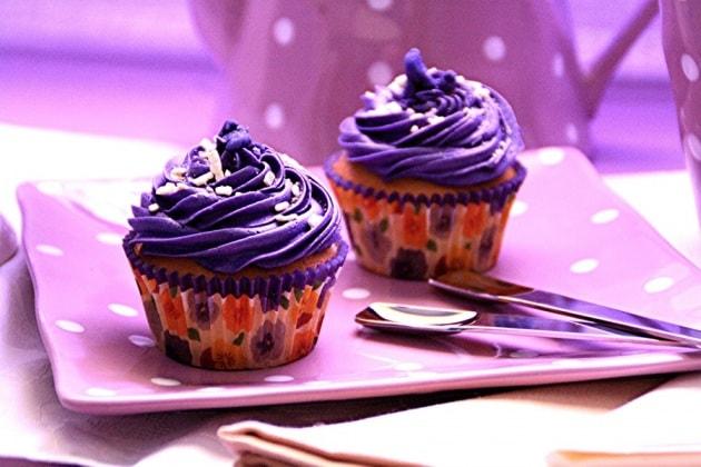 cupcake47
