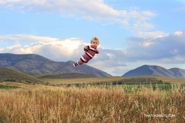 flying-baby2