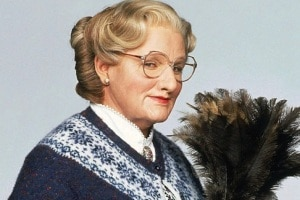 mrs-doubtfire_sequel.600