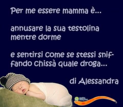 nanna-neonato-profumo
