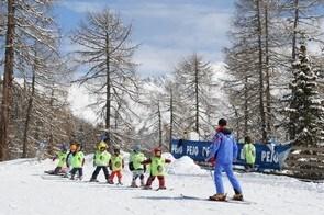 snowpark_peio
