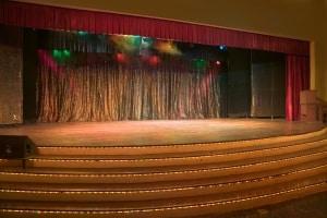 teatro.600