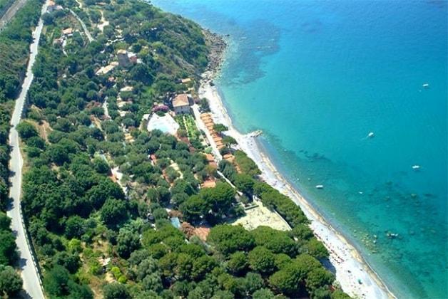villaggio-lido-paradiso-campania-palinuro