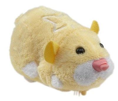 29.pipsqueak_go_go_hamster