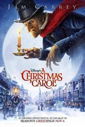a-christmas-carol-poster-usa_mid