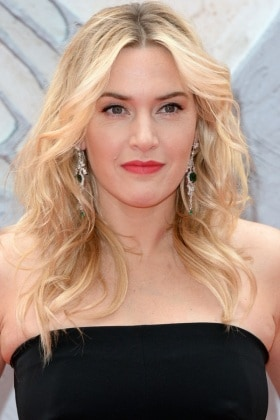 capelli-lunghi-vip-kate-winslet
