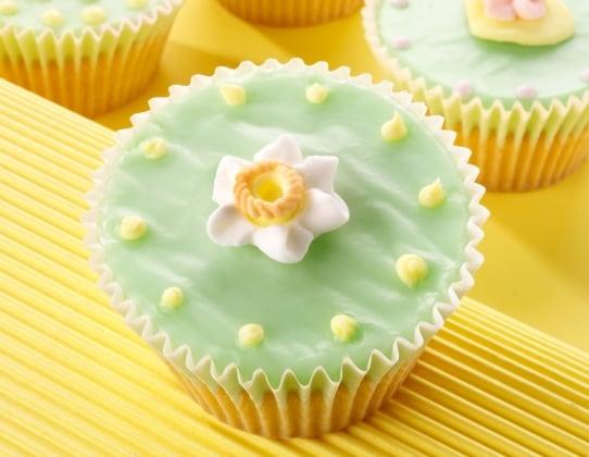 cupcakepasqua8