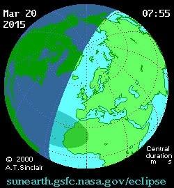 eclissisole20marzo2015_0048_livello5