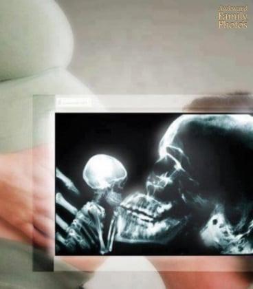 foto-pazze-gravidanza-39