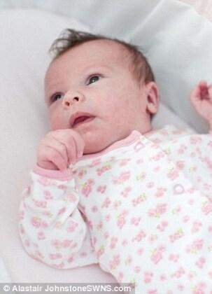 baby_poppy_sil