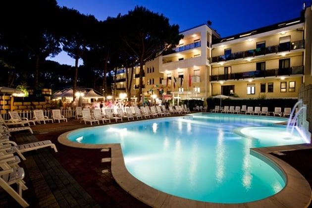 club-family-hotel-executive-emilia-romagna-cesenatico