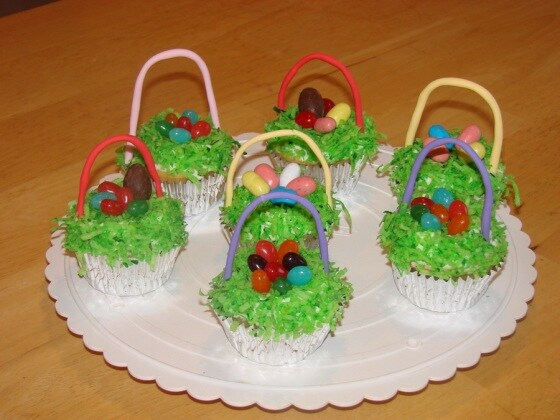 cupcake42